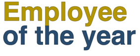 employee of the month programs